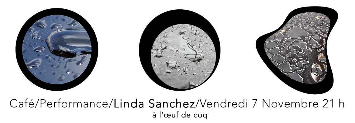 Linda-Sanchez.1140x395.bandeau