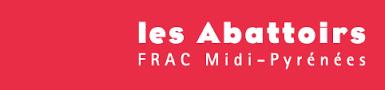 Les Abattoirs logo
