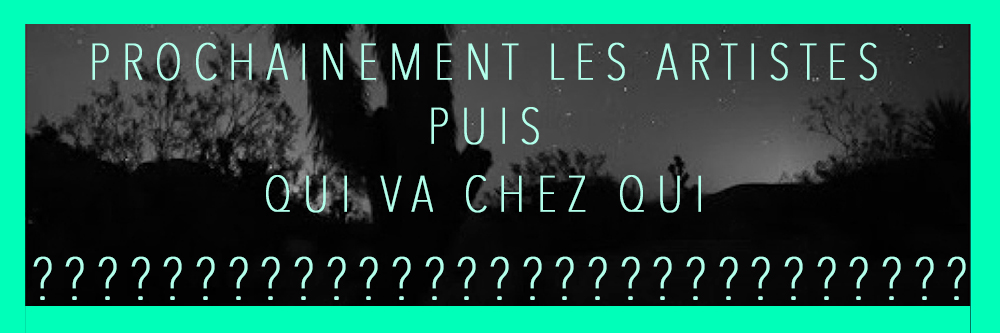 prochainement(1)