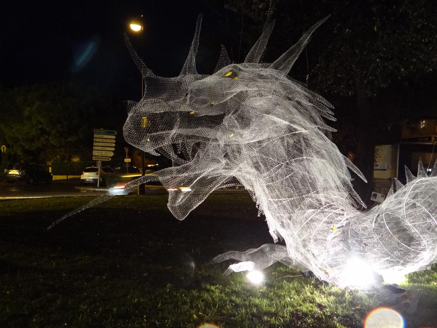 dragon_nuit2_web