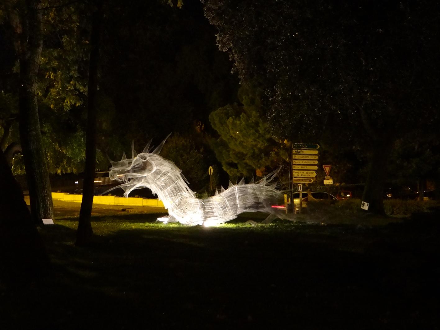 dragon_nuit3_web