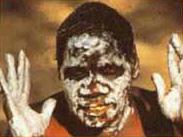 Aborigenes au temps des ancetres