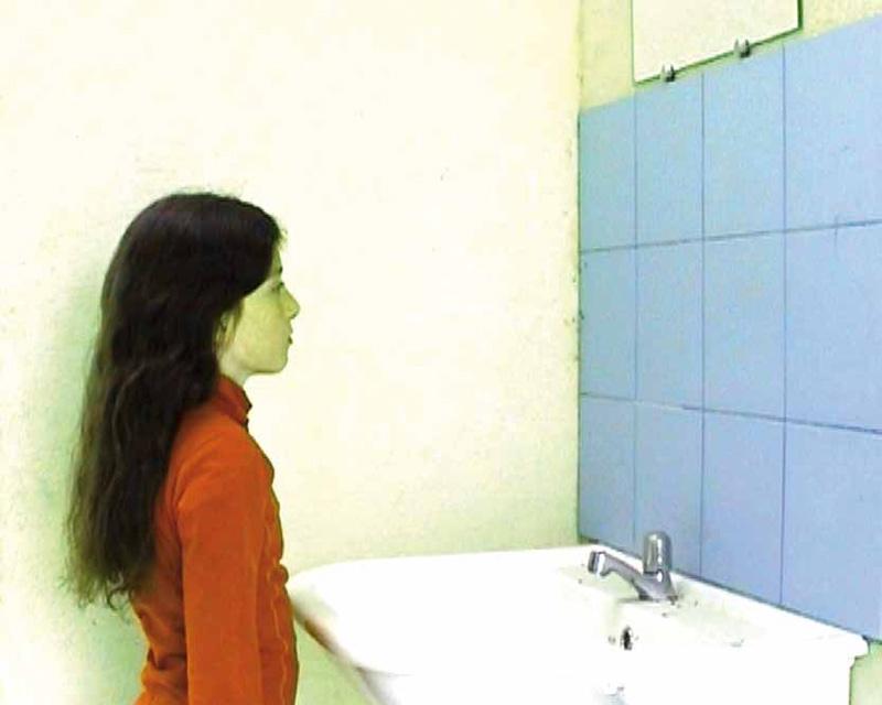 Catherine Helmer Isabelle Lévénez + si affinité 2010