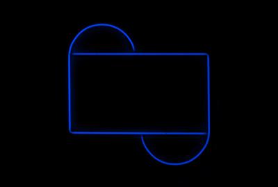 gilles conan logo rr + si affinité 2010 fiac