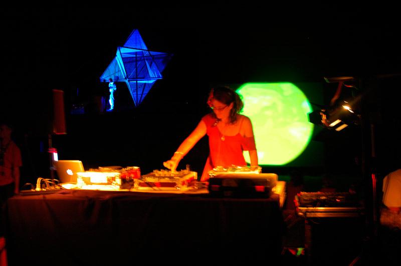 Opale + si affinité 2009