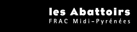 abattoirs_logo_noir_horizontale
