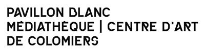 logo.pavillon.blanc