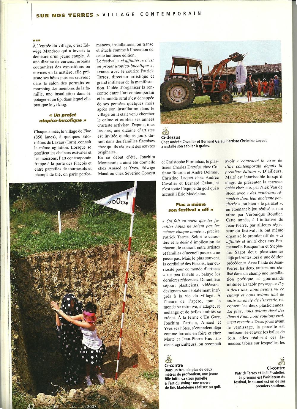 villagemagazine2007.4