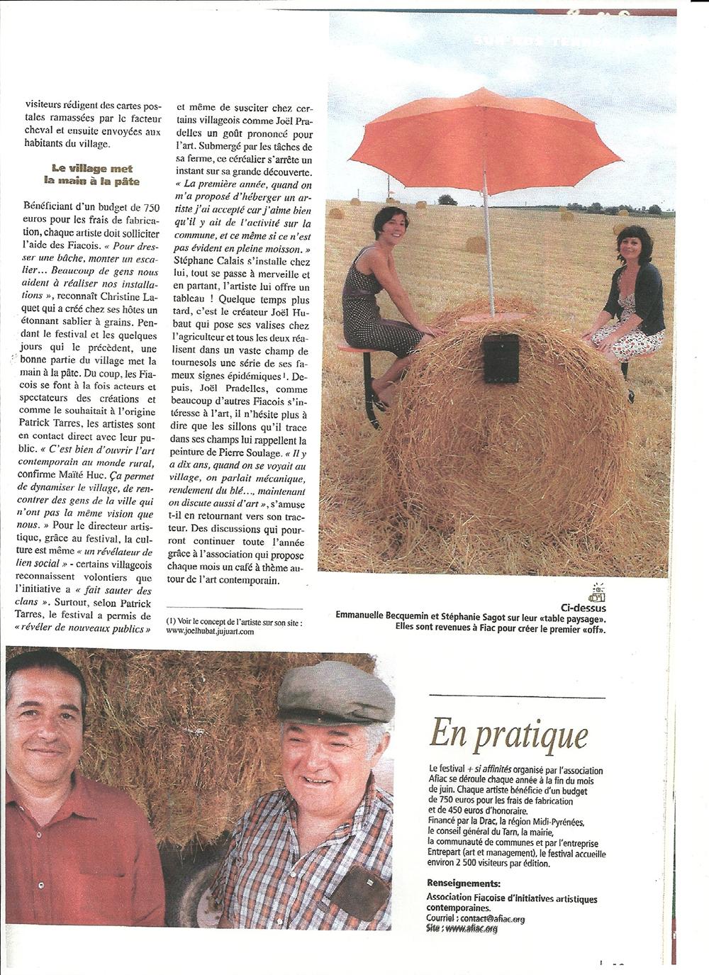 villagemagazine2007.5